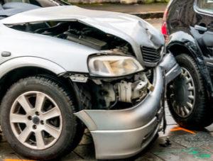 factors in texas car accidents