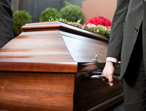 wrongful death | Law Offices of Michael J. Gopin, PLLC.