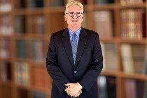 Michael J. Gopin | Law Offices of Michael J. Gopin
